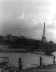 a_rainy_day_in_paris