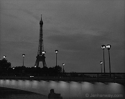 the_eiffel_at_twilight
