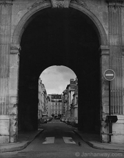 paris_arches