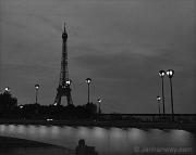 the_eiffel_at_twilight